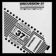 37th Congress, 1981