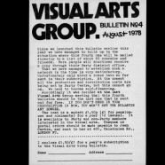 CPGB Visual Arts Group
