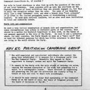 EC materials, 1986