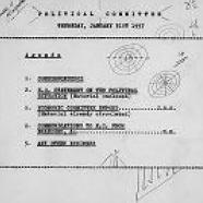 PC materials, 1957