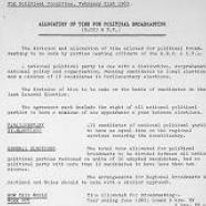 PC materials, 1963