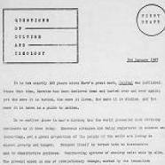 PC materials, 1967