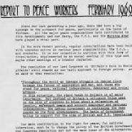 PC materials, 1969