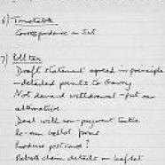 PC materials, 1990