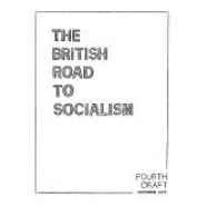 British Road to Socialism, 1978 version